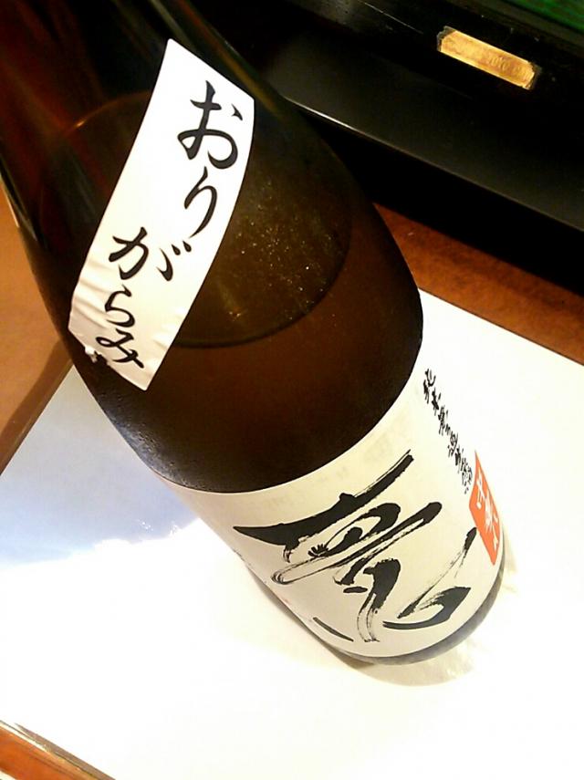 奈良萬の蔵元さん